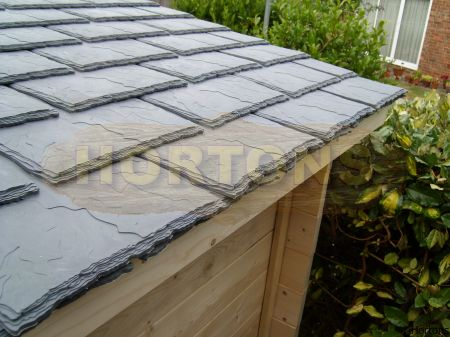 slate tile installation instructions